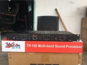 Thiết bị nâng tiếng Ido-TP100