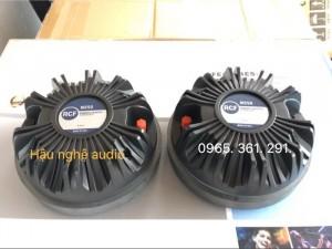 Trép 850 RCF nhập khẩu CHINA loại 1