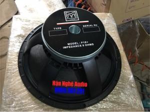 Bass loa 50 MARTIN Từ 220 coil 100 nhập khẩu china