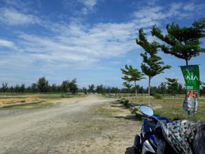 Mở Bán Đất Biển, Nam Đà Nẵng, Chiết Khấu 15%, Chỉ Từ 350 Triệu/Nền, Cạnh Cocobay, Fpt
