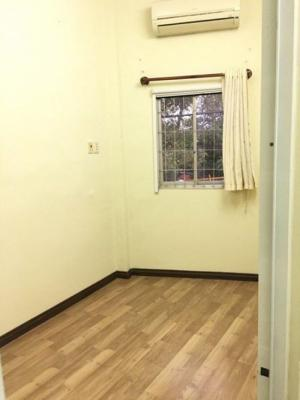 Bán 1 căn 2 tầng Huỳnh Tấn Phát Q 7, DT 3.5m x 10m