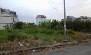 CẦN BÁN:  Bán đất view đẹp xây homestay Bạch Đằng, P7, Đà Lạt 200m2