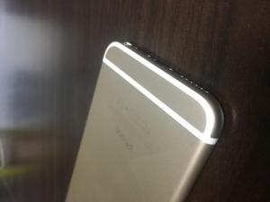 Iphone 6 64G màu vàng, QT, đẹp long lanh ...