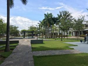 30 Suất Nội Bộ Nhà Mặt Tiền, Biệt Thự Nghỉ Dưỡng Khu Resort Cao Cấp. Khu Đô Thị Swan Bay City.