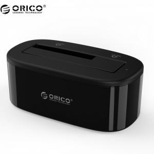 Orico 6218US3