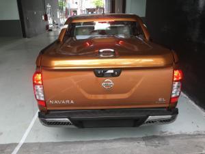 Nissan Navara Khuyến Mãi Khủng Tháng 8 Chỉ Cần 100 Triệu Nhận Xe