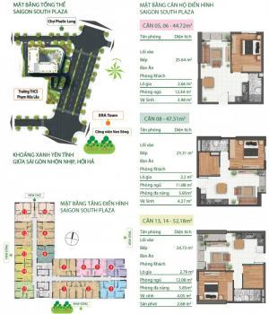 https://batdongsan.com.vn/ban-can-ho-chung-cu-duong-nguyen-luong-bang-1-phuong-phu-my-9-prj-saigon-south-plaza/2-xuat-noi-bo-q7-gia-re-du-an-gia-chi-05-ty-lh-0973669405-pr13240101