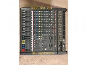Mixer bàn DYNACORD CMS1000 nhập khẩu
