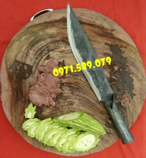 Dao nhọn, chuyên các loại dao dụng cụ bếp thái, cắt