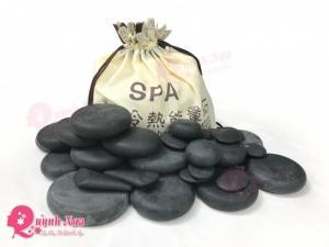 Bộ Đá Massage 28 Viên