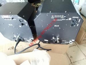 Đèn Laser sân khấu Karaoke STL18 kết hợp đặc sắc tiện ích cho sân khấu