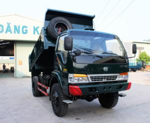 CHIẾN THẮNG 6.2T
