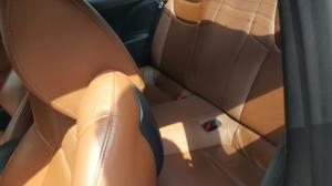 Bán Hyundai Genesis Turbo 2.0AT nhập Hàn Quốc 2011 màu trắng