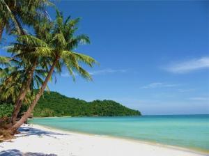 Tour Phú Quốc - Thiên Đường Của Biển