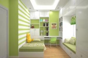 Chung cư mini Thụy Khuê - Bưởi CĐT chính thức mở bán full nội thất