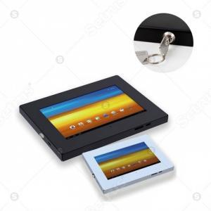 Chống trộm máy tính bảng BR PAD 12-01SL từ Setrus