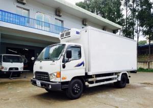 Tư vấn mua bán xe tải chở hàng, xe tải nhẹ, mua bán xe trả góp giá rẻ