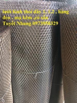 https://cdn.muabannhanh.com/asset/frontend/img/gallery/thumbnail/2017/08/11/598d7ee968daf_1502445289.jpg