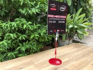 Bán wobbler để bàn tại Hà Nội, cung cấp wobbler quảng cáo tại Hà Nội