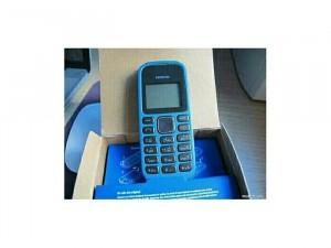Điện thoại 1280 siêu bền