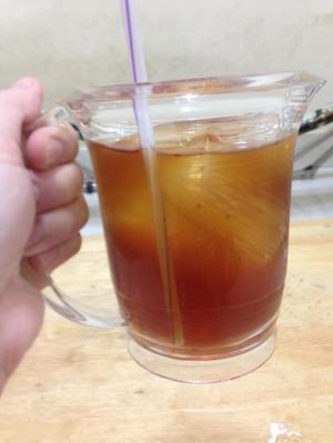 trà bí đao phương vân, trà bí đao giảm cân , trà bí đao khô đà nẵng