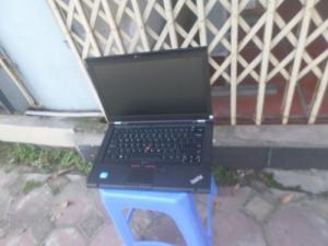 Lenovo thinkpak T430, intel core i5 3320m, ram 4gb