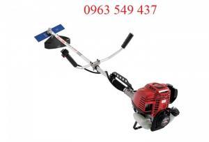 Máy cắt cỏ Oshima chính hãng; máy cắt cỏ, may xen co; máy khoan lỗ trồng cây giá tốt