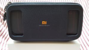 Kính thực tế ảo VR Xiaomi (Kính xem phim 3D trên điện thoại)