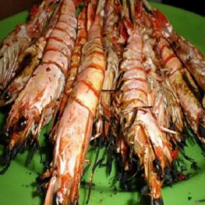 Bếp nướng than hoa di động Acter Tree, bếp nướng ngoài trời Việt xuất Đức