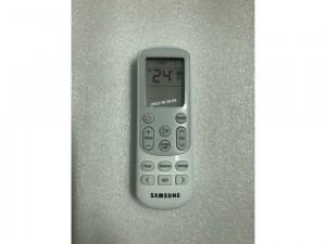 Điều Khiển Điều Hoà Samsung