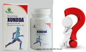 Những câu hỏi thường gặp khi sử dụng sản phẩm Xukoda
