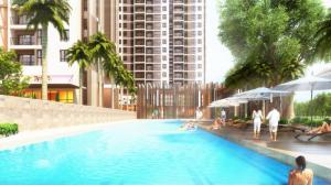 Việt Hưng Green Park mở bán tòa đẹp nhất dự án với 18,5tr/m2