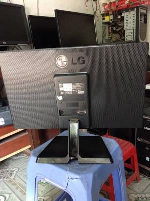 Màn hình 20inch Led LG
