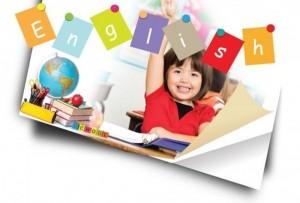 Học tiếng Anh tại Thành Phố Cần Thơ