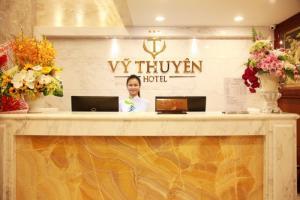 Khách sạn 3 sao tốt nhất Đà Nẵng giảm giá sốc