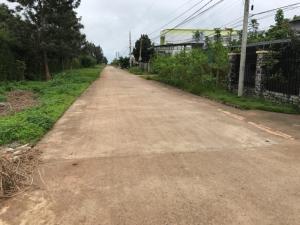 Cần Bán Đất Nguyễn Văn Cừ - Đẹp -  Rộng  -  Rẻ