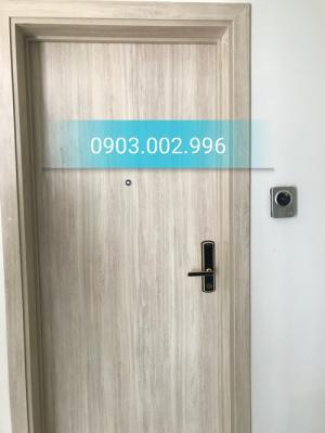 Bán căn hộ Riva Park Q4 đang giao nhà - Tặng 250tr - 320tr gói nội thất cao cấp