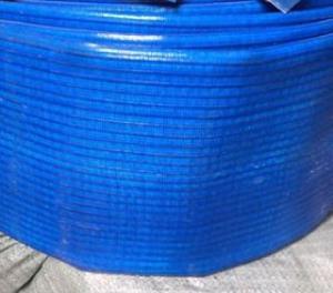 Ống bạt tải cát Ø 120.14C - Chuyên cung cấp các loại ống bạt cốt dù giá rẻ Hà Nội