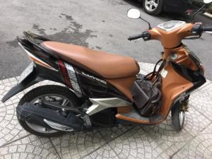 [Giá tốt] Bán xe Yamaha Luvias Chính Chủ đời đầu