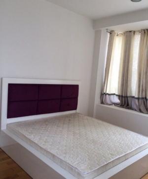 Cần bán gấp căn hộ cao cấp Sunrise City khu South 3PN