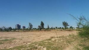 7 suất ngoại giao tại Gaia City Nam Đà Nẵng