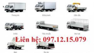 Xe bồn chở xăng dầu hino 6 m3, 8 m3, 11 m3, 18 m3. phù hợp với điều kiện làm việc khó khăn tại việt nam.