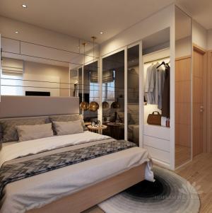 Bán căn hộ Him Lam Phú Đông, tặng nội thất cao cấp LH 096.3456.837 Hoàng Tuấn