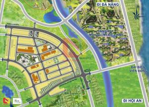 Protech Mở Đặt Chỗ Khu Đô Thị Gaia City, Đường 34M Nối Thẳng Đến  Coobay, Giá Cực Kì Hấp Dẫn, Chiết Khấu Lên Đến 15%