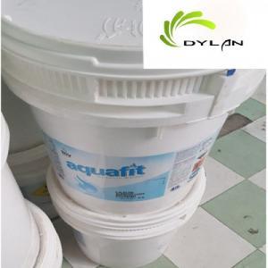 Cung cấp Chlorine nguyên liệu khử trùng, diệt khuẩn hiệu quả