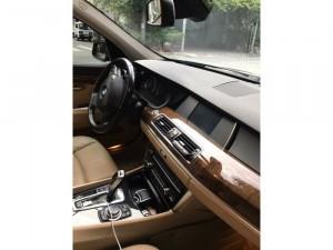 Cần Bán BMW 535 GT DK 2012