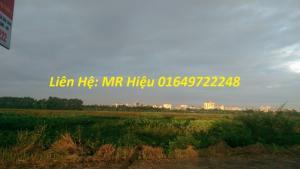 Cần bán gấp mảnh đất ở KĐT 31 ha, Diện Tích 157 m2, Mặt tiền  6,11m, hướng Tây Bắc.