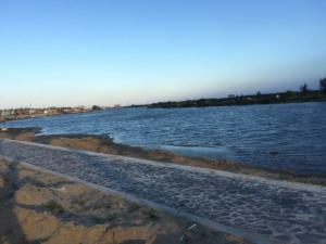 Đất biển An Bàng, biệt thự view sông, biệt thự công viên, Điểm đến nghĩ dưỡng cho bạn