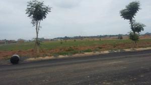 Mở bán biệt thự chân đồi KĐT Nam Vĩnh Yên