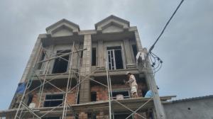 Bán gấp 10 căn nhà phố liền kề 1 trệt 2 lầu tân thới hiệp Q12